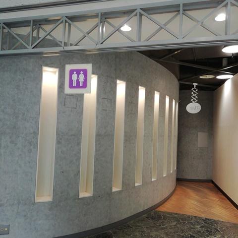 カフェ青山 倉敷中庄店 モーニング