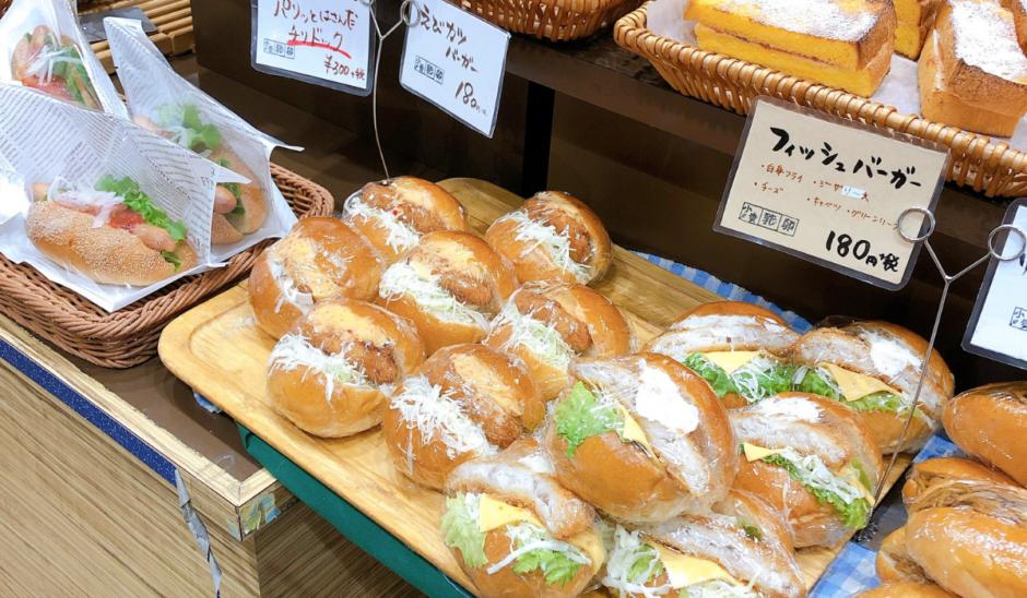 シエル藤田店