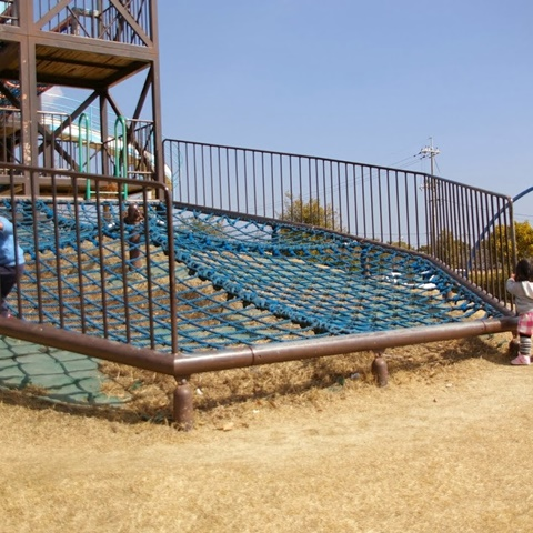 田井みなと公園